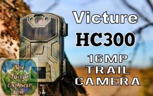 HC300 Vid Thumb