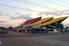 Boa Vista Farmers Market